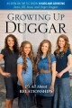 Product Growing Up Duggar