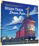 Product Steam Train, Dream Train