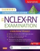 Product Saunders Comprehensive Review for the NCLEX-RN Examination