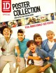 Product 1D Official Poster Collection