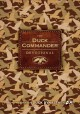 Product The Duck Commander Devotional