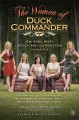 Product The Women of Duck Commander