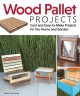 Product Wood Pallet Projects