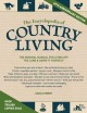 Product The Encyclopedia of Country Living