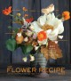 Product The Flower Recipe Book
