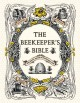 Product The Beekeeper's Bible