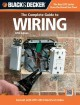 Product The Complete Guide to Wiring