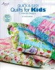 Product Quick & Easy Quilts for Kids