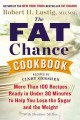 Product The Fat Chance Cookbook