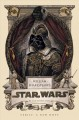 Product William Shakespeare's Star Wars