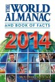 Product The World Almanac and Book of Facts 2014