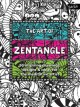 Product The Art of Zentangle