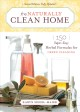 Product The Naturally Clean Home