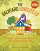 Product The Backyard Homestead