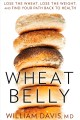 Product Wheat Belly