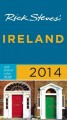 Product Rick Steves' 2014 Ireland