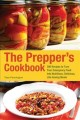 Product The Prepper's Cookbook