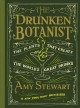 Product The Drunken Botanist