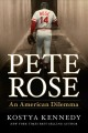 Product Pete Rose