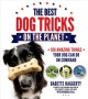 Product The Best Dog Tricks on the Planet