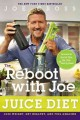 Product The Reboot With Joe Juice Diet