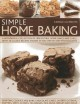 Product Simple Home Baking