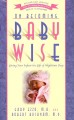 Product On Becoming Baby Wise