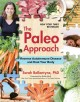 Product The Paleo Approach