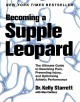 Product Becoming a Supple Leopard
