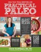 Product Practical Paleo