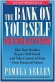 Product The Bank on Yourself Revolution