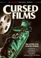 CURSED FILMS  SEASON 1