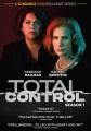 TOTAL CONTROL  SEASON 1