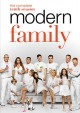 MODERN FAMILY  THE COMPLETE TENTH SEASON