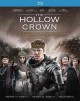 THE HOLLOW CROWN  THE WARS OF THE ROSES