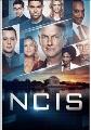 NCIS : THE SEVENTEENTH SEASON   NAVAL CRIMINAL INVESTIGATIVE SERVICE