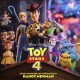 TOY STORY 4 ORIGINAL MOTION PICTURE SOUNDTRACK