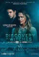 A DISCOVERY OF WITCHES  SERIES 1