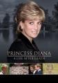 PRINCESS DIANA A LIFE AFTER DEATH