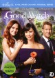 GOOD WITCH  SEASON FOUR
