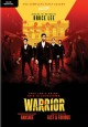 WARRIOR THE COMPLETE FIRST SEASON