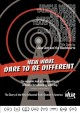 NEW WAVE : DARE TO BE DIFFERENT