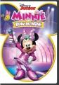 MINNIE: BOW BE MINE (DVD)