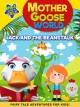 MOTHER GOOSE WORLD  JACK AND THE BEANSTALK