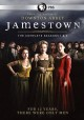 JAMESTOWN  SEASONS 1 & 2