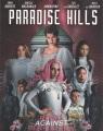 PARADISE HILLS