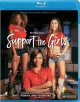 SUPPORT THE GIRLS