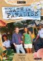 DEATH IN PARADISE  SEASON EIGHT