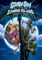 SCOOBY-DOO! RETURN TO ZOMBIE ISLAND ORIGINAL MOVIE