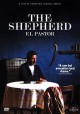 THE SHEPHERD EL PASTOR
